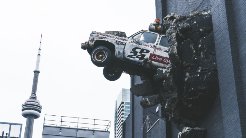 Blog_Implications of a vehicle write-off