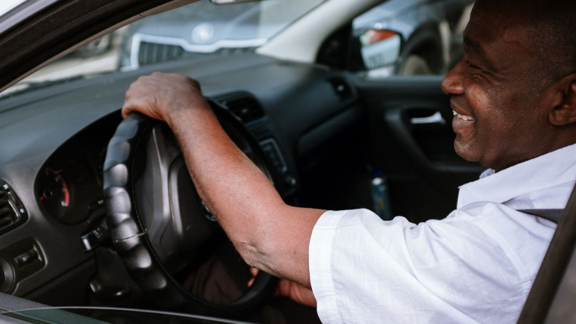 Focus on Drivers: Best practice tips for the challenges faced by fleet drivers