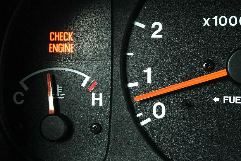 5 things you are ignoring in your car.jpg