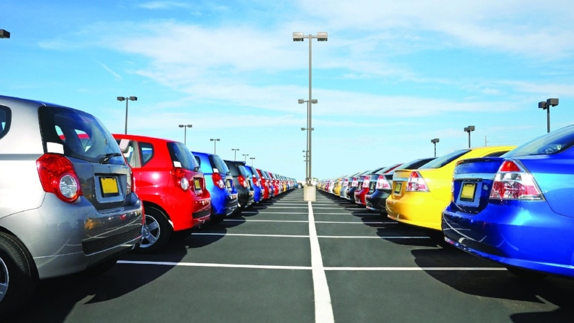 When is the best time to replace my fleet vehicles? -361450-edited.jpg