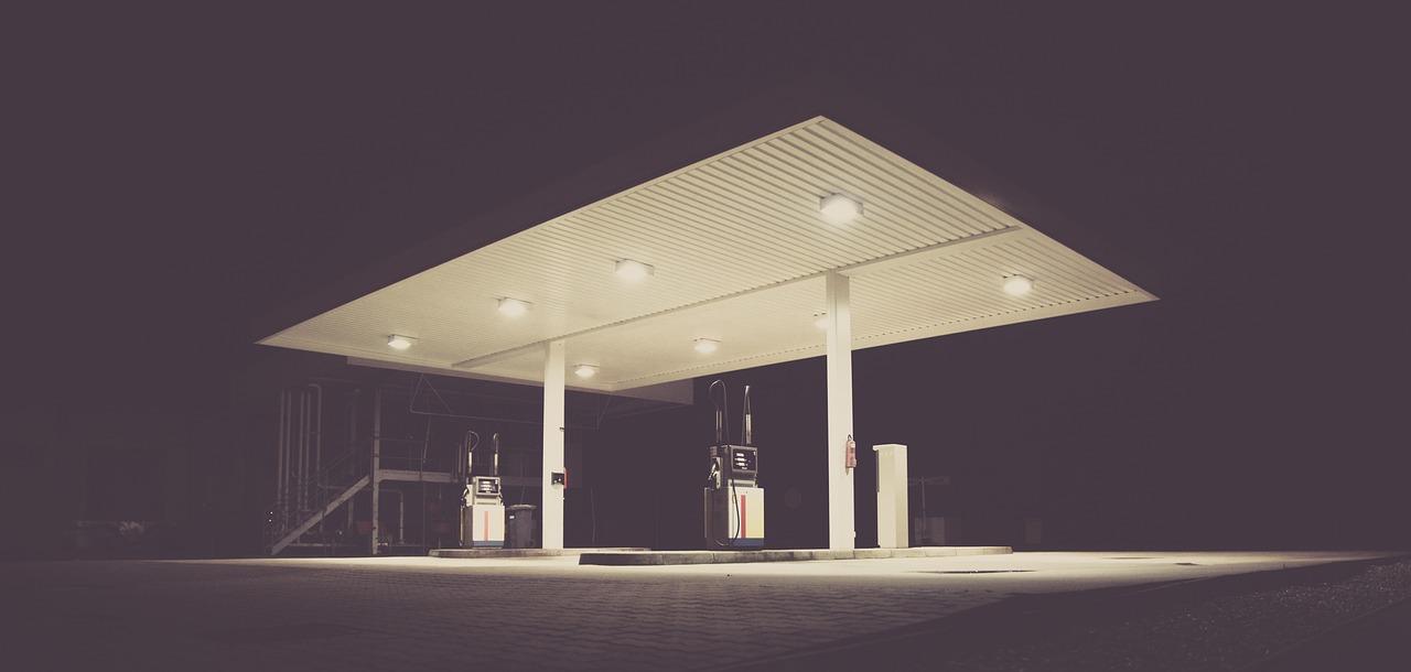Fuel trends.jpg