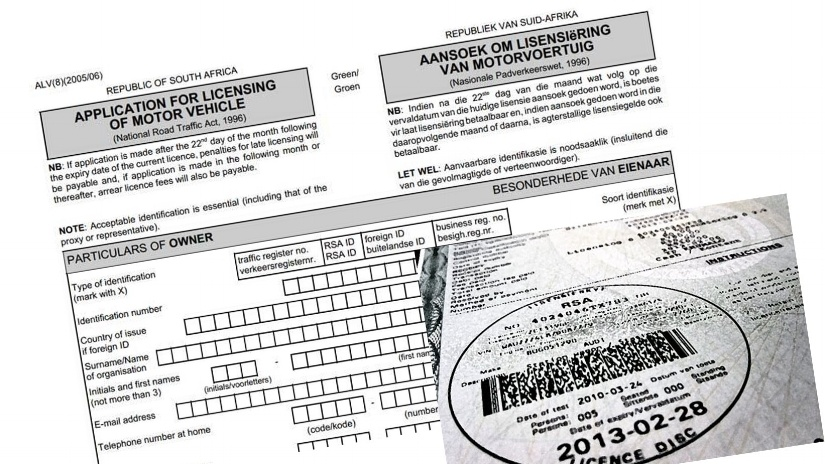 fleet licence admin-477631-edited.jpg