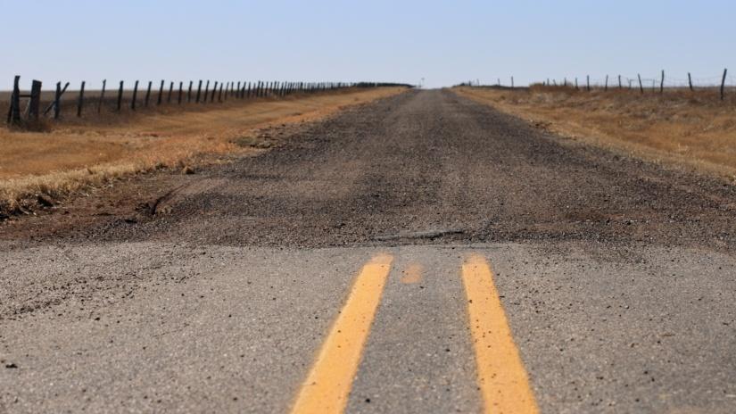 Dirt Road Guide-662511-edited.jpg