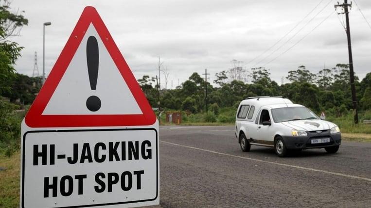 hijacking add ons.jpg