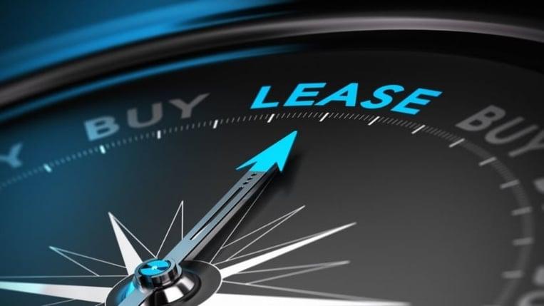 lease or buy-917048-edited.jpg