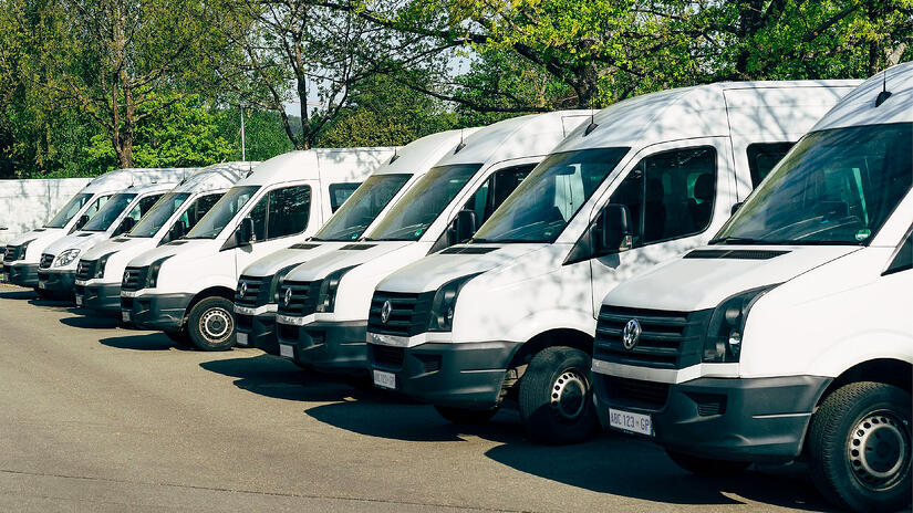 Running a nimble and efficient fleet during tough times_Featured blog image