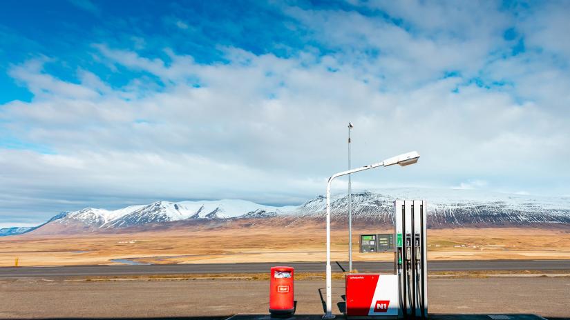 fuel saving myths