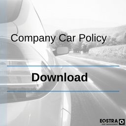 Download your company car policy