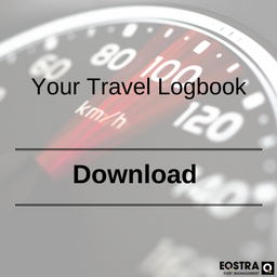 Download your travel logbook