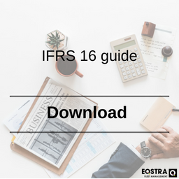 Download Your IFRS 16 Guide