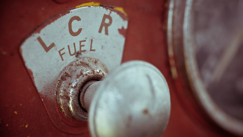 The importance of fuel management in fleet