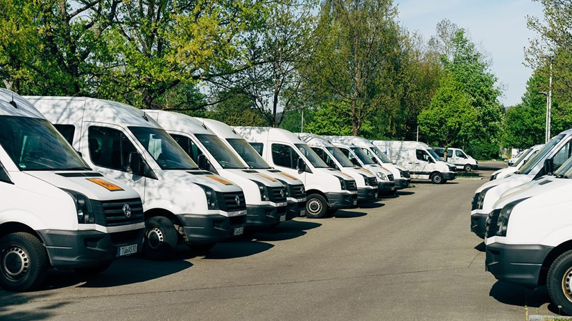 fleet-management-post-covid-19-what-now
